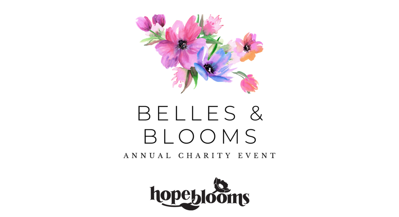 Belles & Blooms