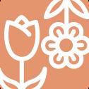 Flowers-Icon